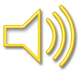 Royalty Free Audio Clip of a Dog Barking