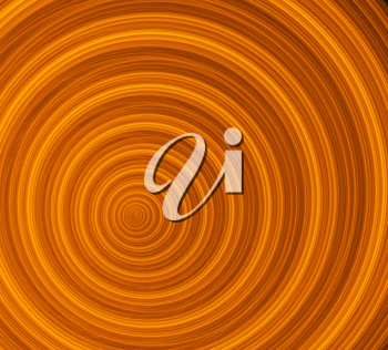 Concentric circles like wooden rings background