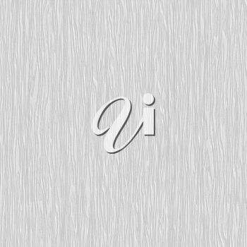 White wooden board textured background - colorless abstract white wood background for various design artworks, illustrations and graphic, 3d illustration.